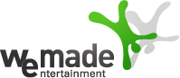Wemade entertainment
