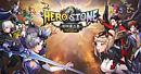 HeroStone